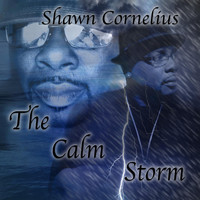Shawn Cornelius - The Calm Storm