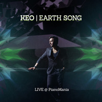 Keo - Earth Song (Live@pianomania) [Originally by Michael Jackson]