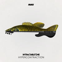 Intractable One - Hypercontraction