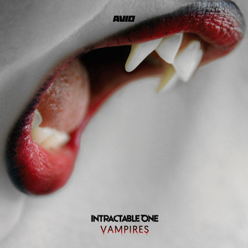Intractable One - Vampires