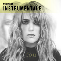 Andréanne A. Malette / - Fou (version instrumentale) - Single