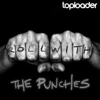 Toploader - Roll with the Punches