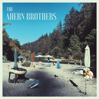 The Ahern Brothers - The Ahern Brothers