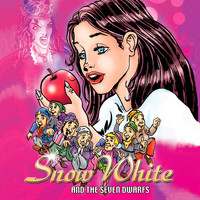 Snow White And The Seven Dwarfs - Snow White And The Seven Dwarfs