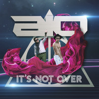 AIO - It's Not Over