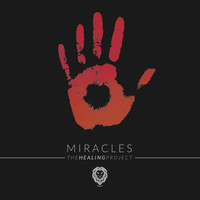We Are the Roar - Miracles - The Healing Project