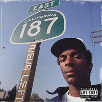 Snoop Dogg - Neva Left (Explicit)