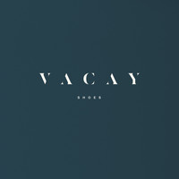 VACAY - Shoes