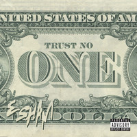 Esham - Trust No One - Single (Explicit)