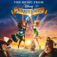 Joel McNeely - The Music From The Pirate Fairy