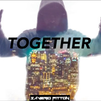 Saverio Pitton - Together