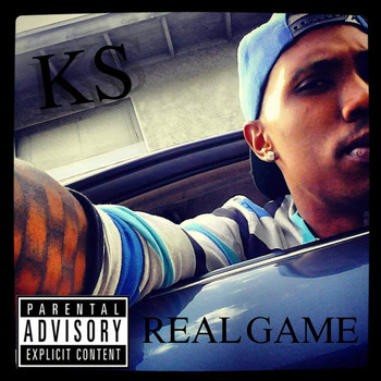KS - Real Game
