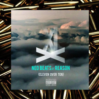 Reason - Eleven over Ten (feat. Reason)