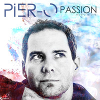 Pier-O - Passion (Presented by Pier-O)