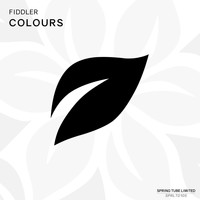 Fiddler - Colours