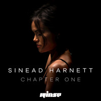 Sinead Harnett - Chapter One