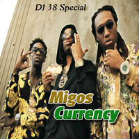 Migos - Currency
