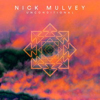 Nick Mulvey - Unconditional