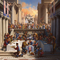Logic - Everybody (Explicit)