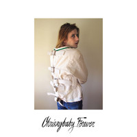 Christopher Owens - Chrissybaby Forever (Explicit)