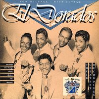 El Dorados - Low Mileage - High Octane