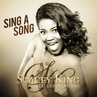 Stacey King - Sing a Song