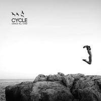 Cycle - Dance All Over (Explicit)