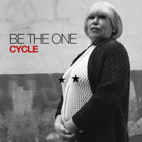 Cycle - Be the One
