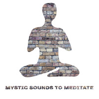 Chakra's Dream - Mystic Sounds to Meditate – Calming Buddha Lounge, New Age Relaxing Sounds