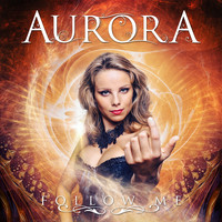 Aurora - Follow Me