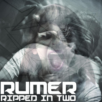Rumer - Ripped in Two