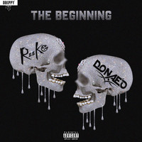 Donae'o - The Beginning (feat. Donae'o)