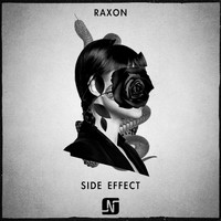 Raxon - Side Effect