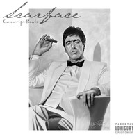 Conscript Beats - Scarface
