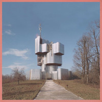 Unknown Mortal Orchestra - How Can You Luv Me
