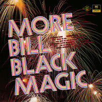 Bill Black's Combo - More Bill Black Magic