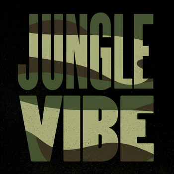 Hollen - Jungle Vibe