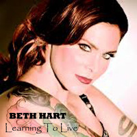 Beth Hart - Learning to Live