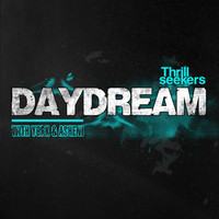 The Thrillseekers - Daydream