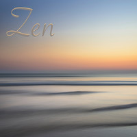 Musique de Relaxation, Spa Relaxation, Easy Sleep Music - Zen Relaxation Meditation
