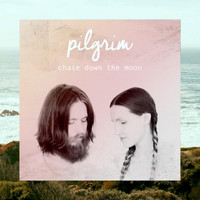 Pilgrim - Chase Down the Moon