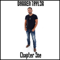 Darren Taylor - Chapter One