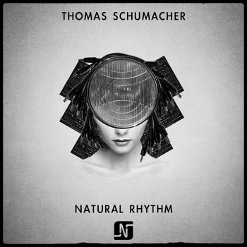 Thomas Schumacher - Natural Rhythm