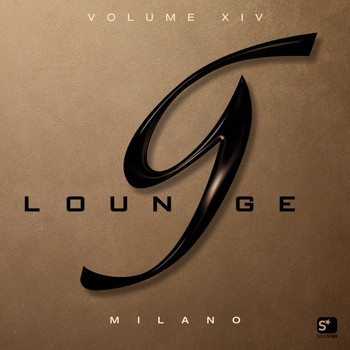 Various Artists - G Lounge, Vol. 14