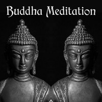 Buddha Sounds - Buddha Meditation – Inner Silence, Meditation Sounds to Rest Soul, Peaceful Mind & Body