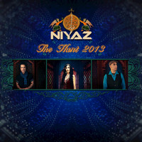 Niyaz - The Hunt 2013