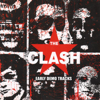 The Clash - Early Demo Tracks