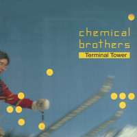 Chemical Brothers - Terminal Tower