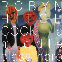 Robyn Hitchcock - A Middle Class Hero
