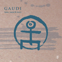 Gaudi - Bass, Sweat & Tears